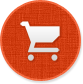 Ecommerce and Online Stores